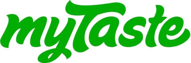 Photo: My Taste Network