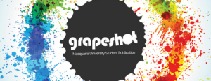 campus_life-get_involved-student_publication-grapeshot