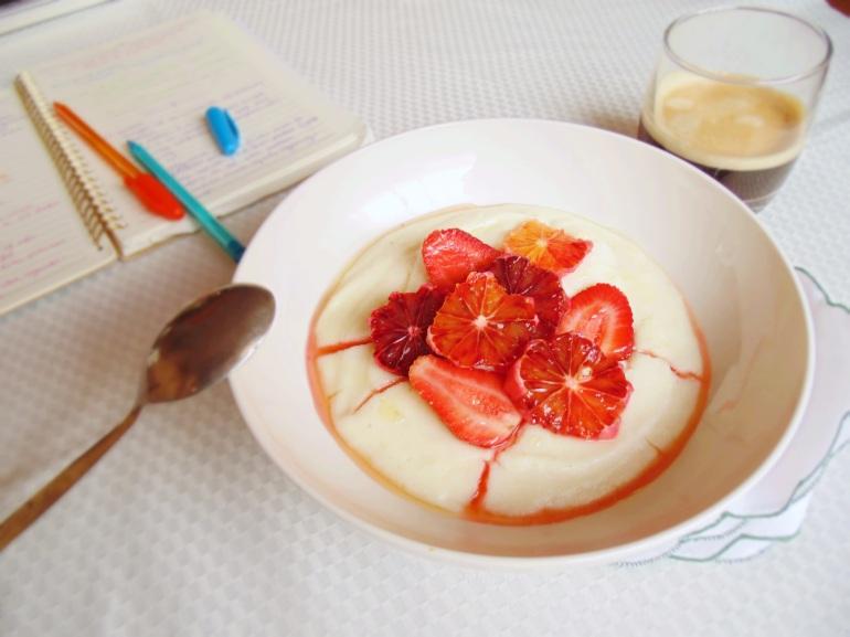 Porridge_BrendonTheSmilingChef_2