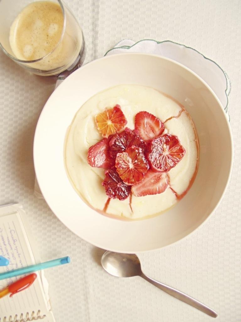 Porridge3_Fotor
