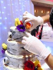 RussellandNicoleWedding Cake_BrendonTheSmilingChef_14