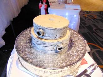 RussellandNicoleWedding Cake_BrendonTheSmilingChef_6