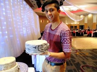RussellandNicoleWedding Cake_BrendonTheSmilingChef_7