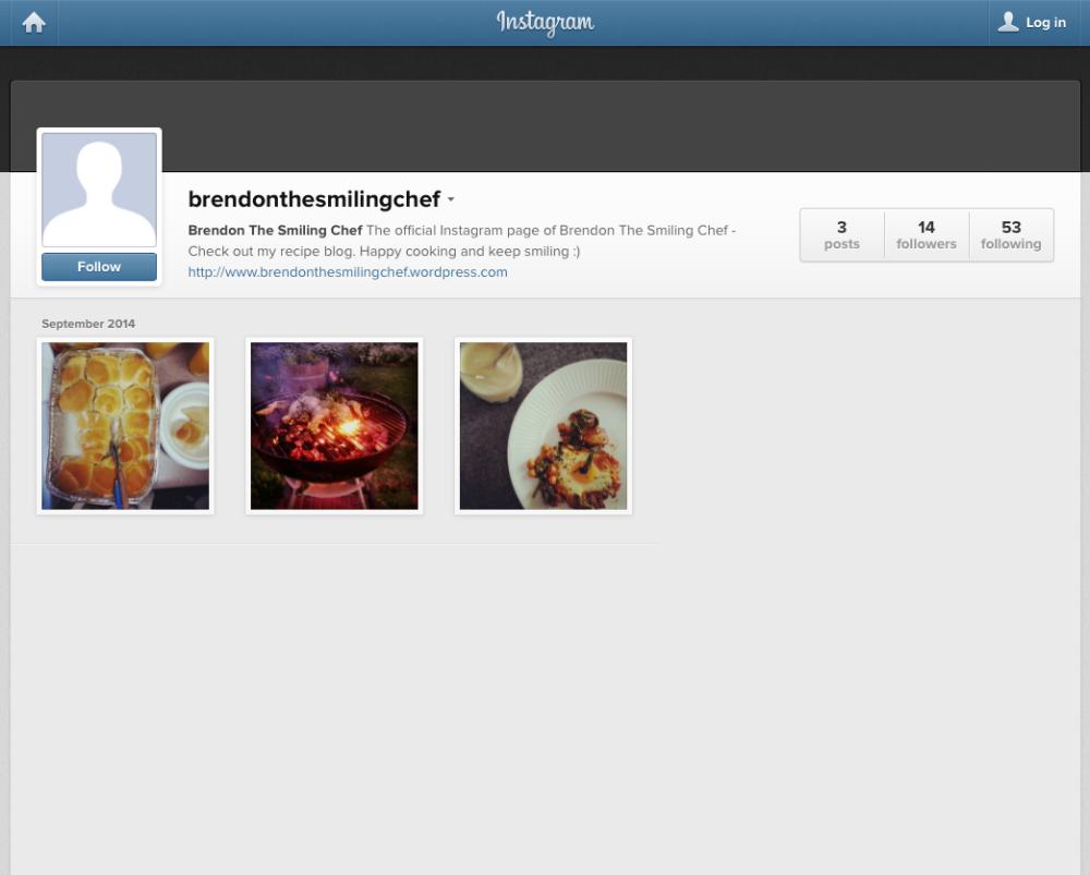 Instagram_BrendonTheSmilingChef_1