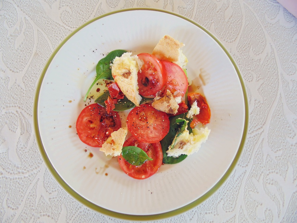 Tomatoes_BrendonTheSmilingChef_1