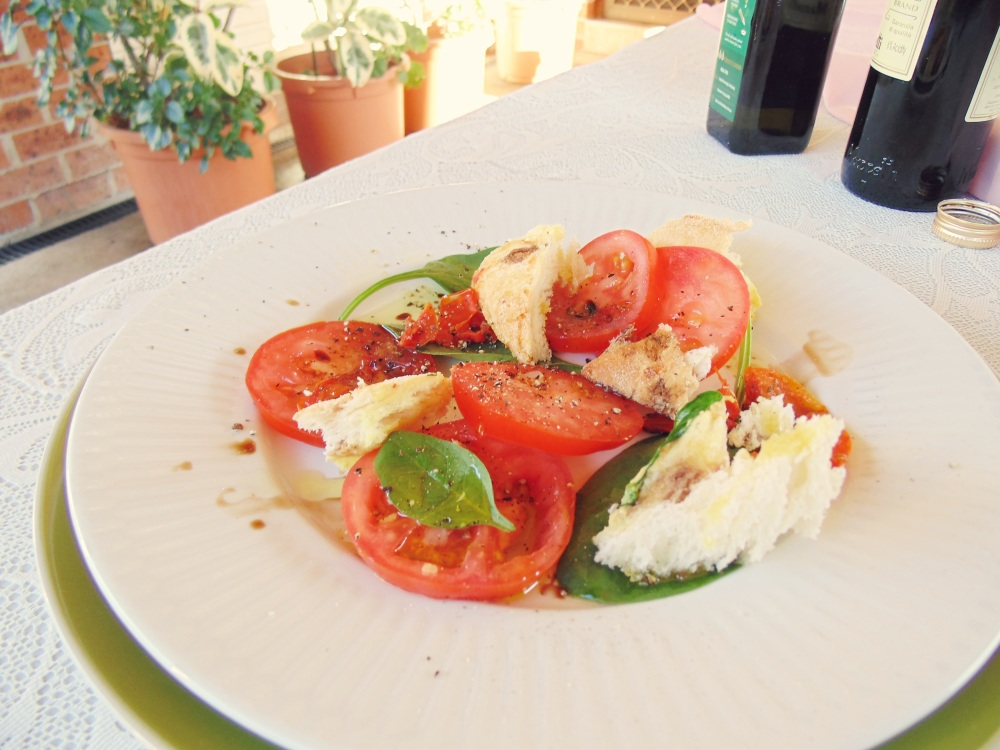 Tomatoes_BrendonTheSmilingChef_2
