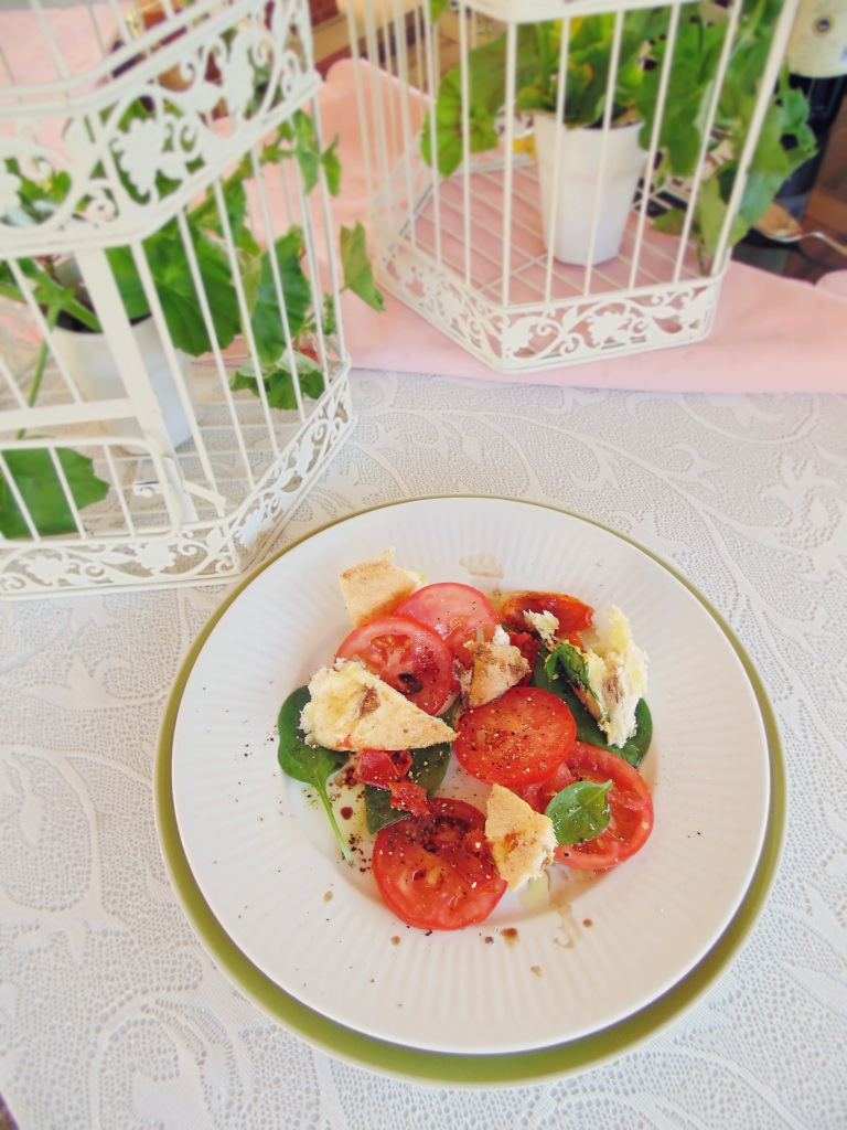Tomatoes_BrendonTheSmilingChef_3