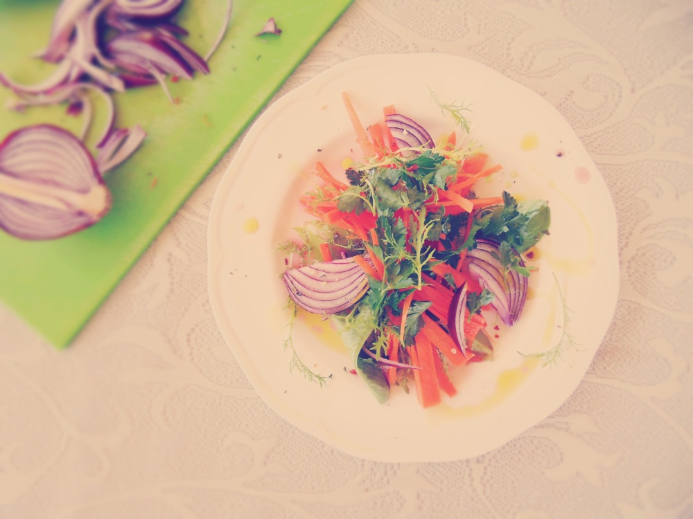 Garden Salad_BrendonTheSmilingChef_1