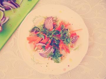 Garden Salad_BrendonTheSmilingChef_3