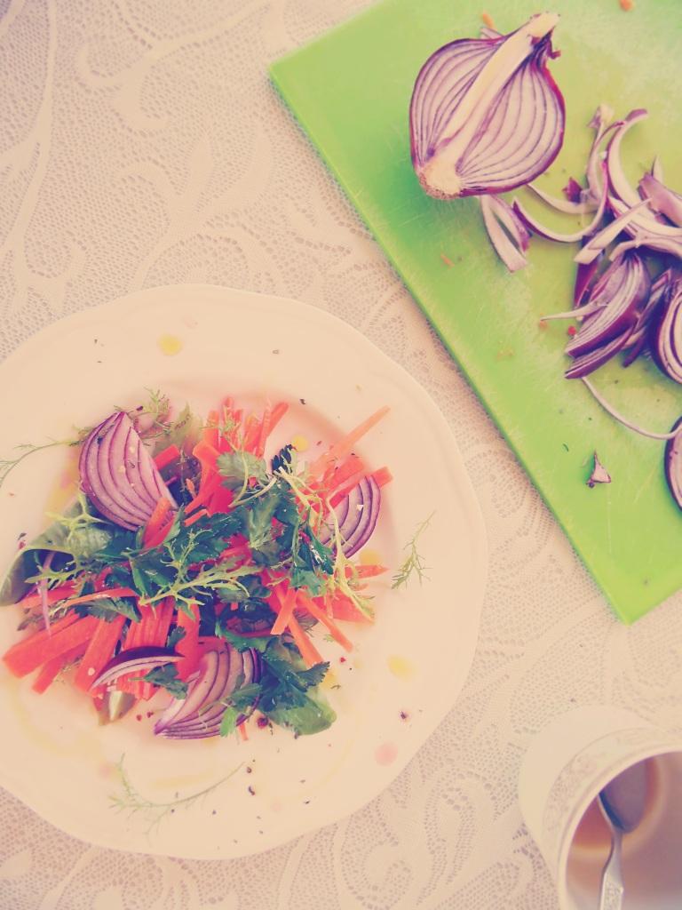 Garden Salad_BrendonTheSmilingChef_2