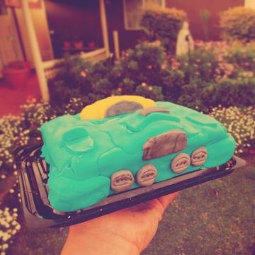 Nintendo64cake_BrendonTheSmilingChef_1