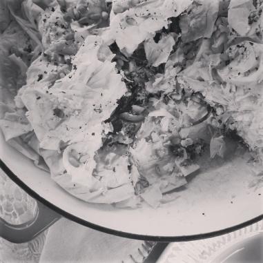 Instagram_BrendonTheSmilingChef_5