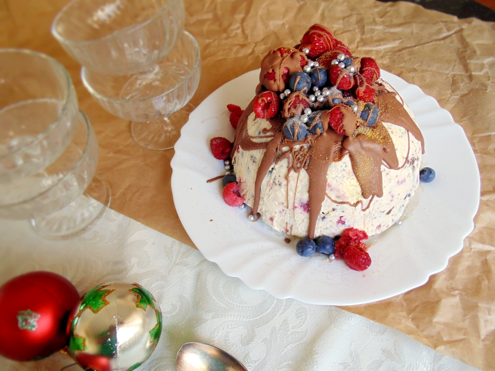 ChristmasPuddingsBDinasnap3