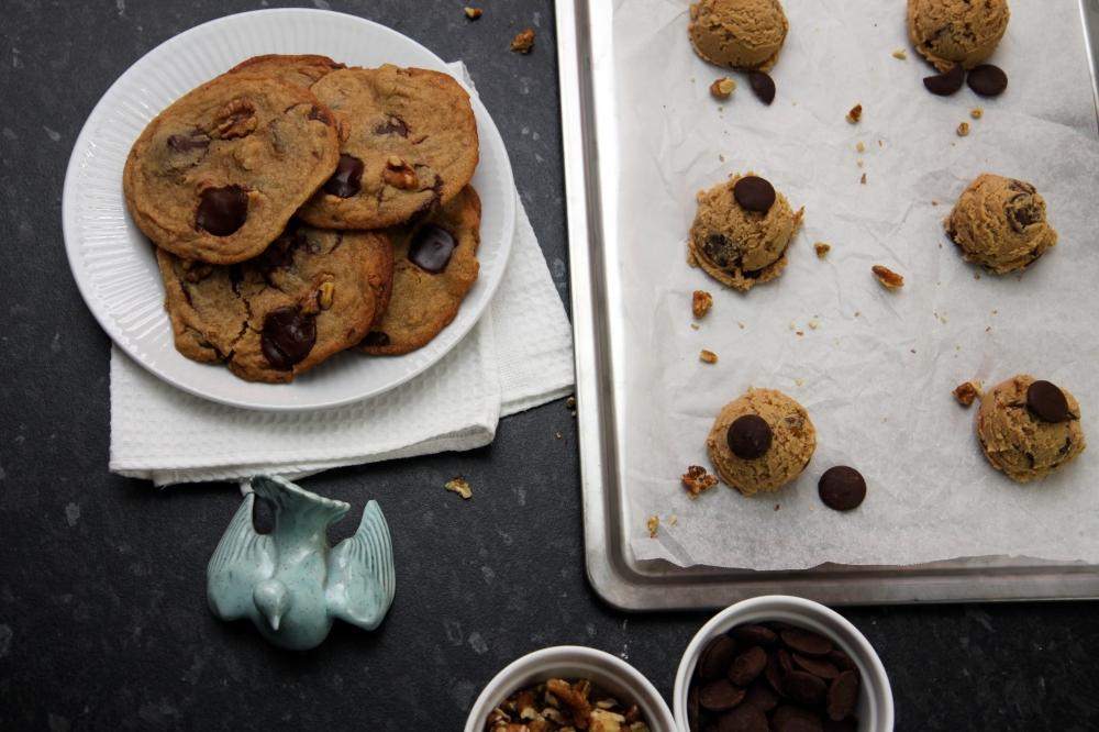 ChocolateChipCookies_NicholasRider_BrendonTheSmilingChef_5