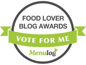 Menulog-Food-Lover-Blog-Awards-Badge