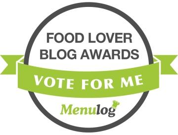Menulog-Food-Lover-Blog-Awards-Badge