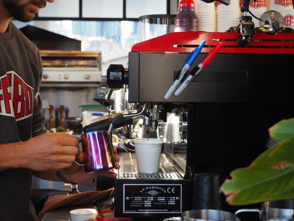 CoffeeBoxEspresso_BrendonTheSmilingChef (11 of 18)